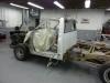 019 - Chevy Truck