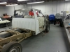 020 - Chevy Truck