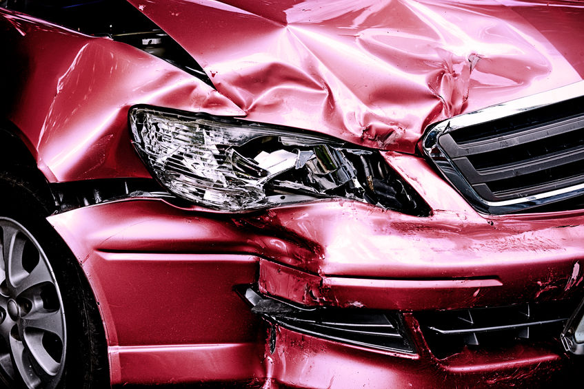 freeze frame data for collision repair shops
