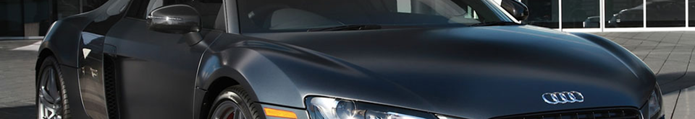 Car Paint Job Tempe Arizona Auto Body Paint Shop Phoenix