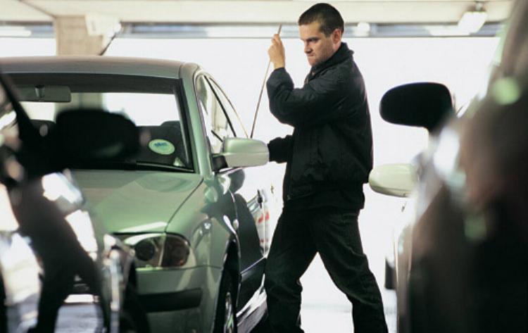 tempe auto theft asu
