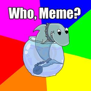 ESL meme