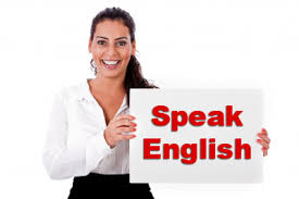 Learn English at SoCal's top English school - English classes (ESL classes)