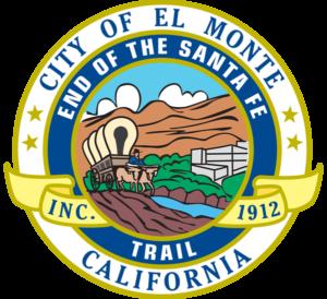 Learn English at our El Monte area ESL English classes. Aprende inglés en nuestro clases de inglés ESL en el área de El Monte.