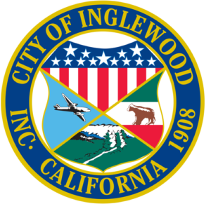 English classes (ESL) in Inglewood / Clases de inglés (ESL) en Inglewood