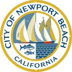 English Los Angeles offers English classes (ESL) in Newport Beach