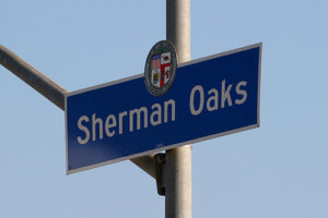 English classes (ESL) in Sherman Oaks / Clases de inglés (ESL) en Sherman Oaks