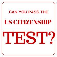 English Los Angeles Citizenship Course