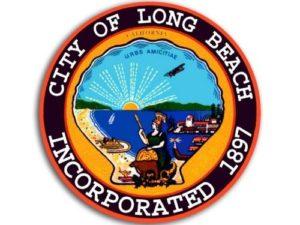 English classes (ESL) in Long Beach / Clases de inglés (ESL) Long Beach