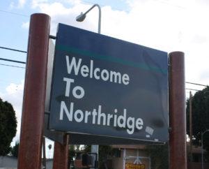 English Los Angeles offers English classes (ESL) in the Northridge area