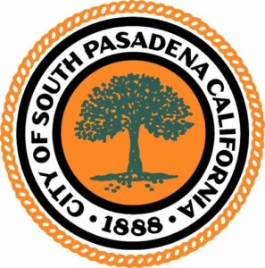 Learn English at our South Pasadena area ESL English classes. Aprende inglés en nuestro clases de inglés ESL en el área de South Pasadena.
