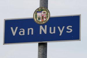 English classes (ESL) in Van Nuys / Clases de inglés (ESL) en Van Nuys