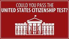 English Los Angeles Citizenship Test course