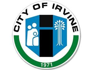 Learn English at our Irvine area ESL English classes. Aprende inglés en nuestro clases de inglés ESL en el área de Irvine.