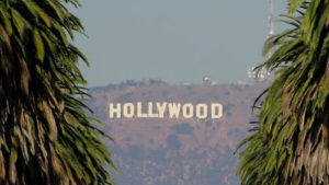 English classes (ESL) in Hollywood / Clases de inglés (ESL) en Hollywood