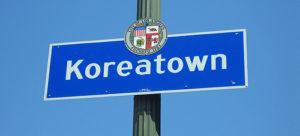 Learn English at our Koreatown area ESL English classes. Aprende inglés en nuestro clases de inglés ESL en el área de Koreatown.