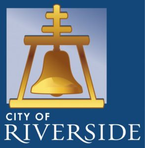 English classes (ESL) in Riverside / Clases de inglés (ESL) en Riverside