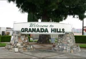 English Los Angeles offers English classes (ESL) in the Granada Hills area