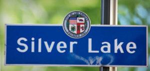 English classes (ESL) in Silver Lake / Clases de inglés (ESL) en Silver Lake