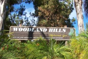 English classes (ESL) in Woodland Hills / Clases de inglés (ESL) en Woodland Hills