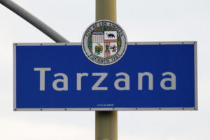 Learn English at our Tarzana area ESL English classes. Aprende inglés en nuestro clases de inglés ESL en el área de Tarzana.
