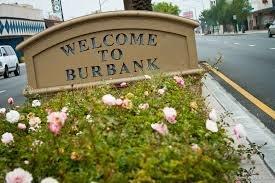 English classes (ESL) in Burbank / Clases de inglés (ESL) en Burbank