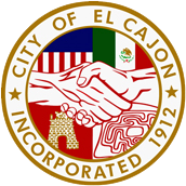 Learn English at our El Cajon area ESL English classes. Aprende inglés en nuestro clases de inglés ESL en el área de El Cajon.