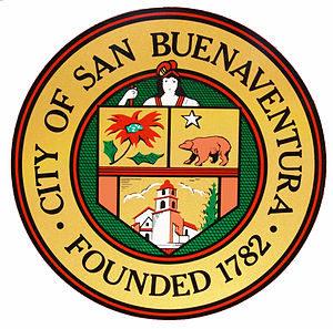 Learn English at our Ventura area ESL English classes. Aprende inglés en nuestro clases de inglés ESL en el área de Ventura.