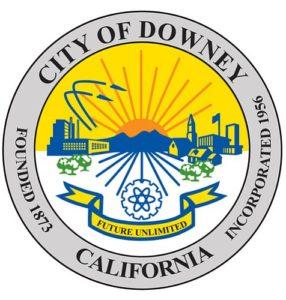 English classes (ESL) in Downey / Clases de inglés (ESL) en Downey