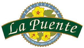 Learn English at our La Puente area ESL English classes. Aprende inglés en nuestro clases de inglés ESL en el área de La Puente.