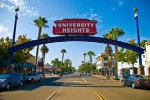 English classes (ESL) in University Heights / Clases de inglés (ESL) en University Heights