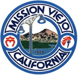 English Los Angeles offers English classes (ESL) in the Mission Viejo area