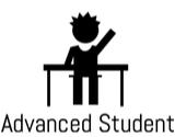 Advanced Student