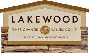 English classes (ESL) in Lakewood / Clases de inglés (ESL) en Lakewood