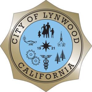 English classes (ESL) in Lynwood / Clases de inglés (ESL) en Lynwood