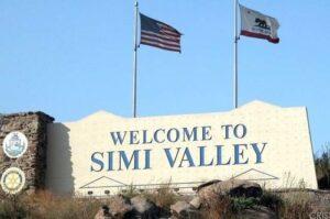 English classes (ESL) in Simi Valley / Clases de inglés (ESL) en Simi Valley