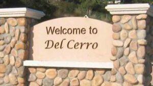 English classes (ESL) in Del Cerro / Clases de inglés (ESL) en Del Cerro