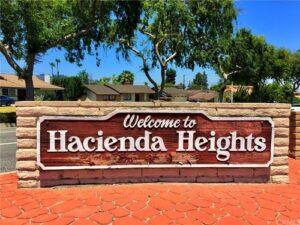 English classes in Hacienda Heights / Clases de inglés Hacienda Heights