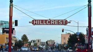 English classes (ESL) in Hillcrest / Clases de inglés (ESL) en Hillcrest