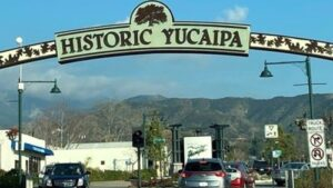 English Los Angeles offers English classes (ESL) in the Yucaipa area