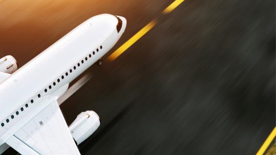 How long is your runway?