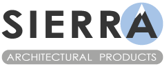 Sierra Architectural Products
