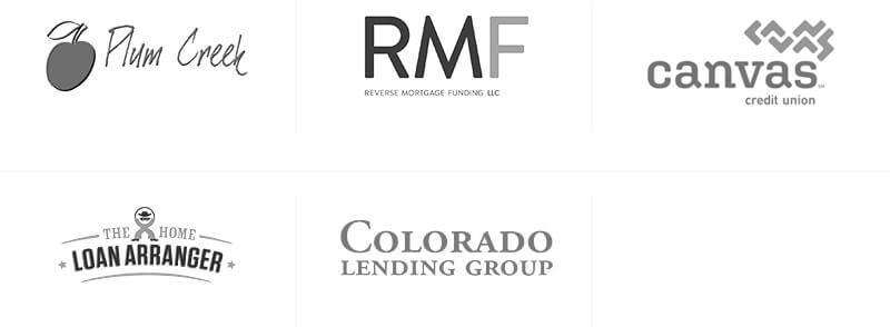 Members Appraisal Management - Our Clients Logos
