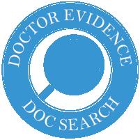 DOC-Search