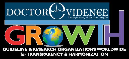 DRE-GROWTH-logo