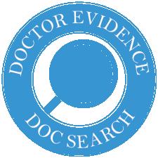 doc search logo 2020