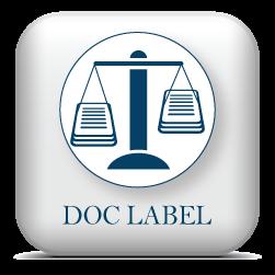 DOC-Label-w2020