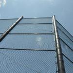 baseball-field-fencing