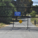 commercial-security-barbed-wire-fences