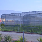 commercial-security-fences